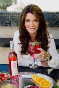 Courtesy of Lisa Vanderpump