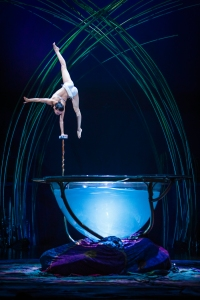 CdS_Amaluna_Waterbowl_9691