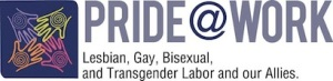 pride-at-work-logo