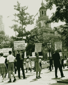1965Protest