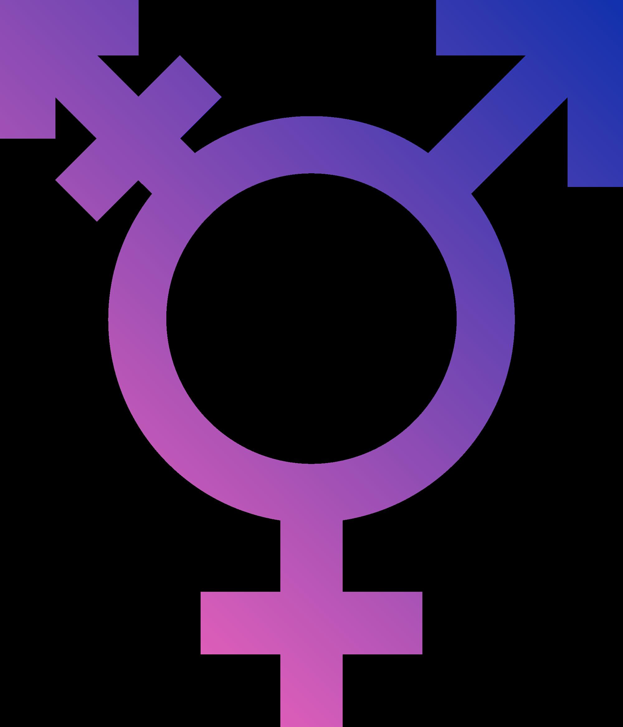 Weve all seen them lgbt symbols christiana lilly 2000px atransgender symbolplain3g biocorpaavc Gallery