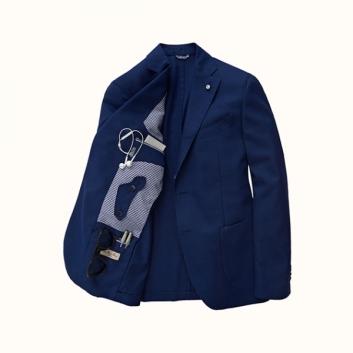 blue-blazer-moda-mario