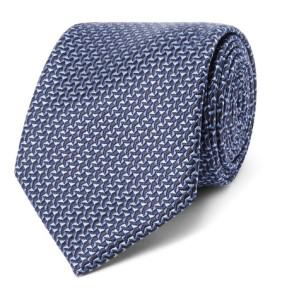 the-tie-brioni