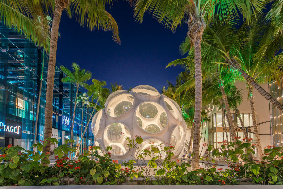 THE BEST OF THE MIAMI DESIGN DISTRICT: AN INSIDER\'S GUIDE ...